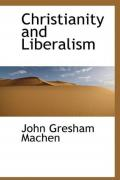 Christianity_and_Liberalism.pdf