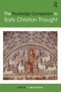 Early_Christian_Thought.pdf