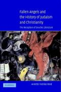 Fallen_Angels_And_the_History_of_Judaism_And_Christianity.pdf