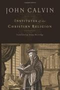 Institutes_of_the_Christian_Religion.pdf