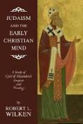 Judaism_and_the_Early_Christian_Mind.pdf