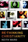 RE_THINKING_CHRISTIANITY.pdf