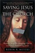 Saving Jesus  from the Church.pdf