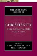 The_Cambridge_History_of_Christianity_Volume_8_World_Christianities_C.1815-C.1914.pdf