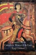 The_Crusades_And_the_Christian_World_of_the_East-Rough_Tolerance.pdf