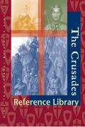 The_Crusades__Reference_Library.pdf