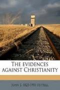 The_Evidences_Against_Christianity_Vol-1.pdf