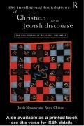 The_Intellectual_Foundations_of_Christian_and_Jewish_Discourse.pdf