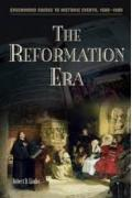 The_Reformation_Era_2008.pdf