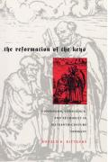 The_Reformation_of_the_Keys_Confession_Conscience_and_Authority_in_16th-Century_Germany_2004.pdf