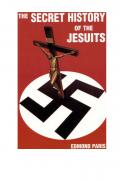 The_Secret_History_of_Jesuits.pdf