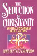 The_Seduction_of_Christianity.pdf