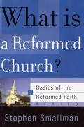 What Is a Reformed Church.pdf