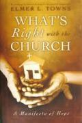 Whats Right With the Church.pdf