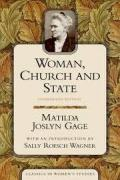 Women Church And State.pdf