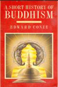 A_Short_History_of_Buddhism.pdf