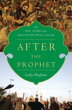Lesley.Hazleton_After the prophet_ the epic story of the.pdf