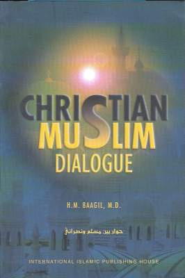 Christian-Muslim_Dialogue.pdf