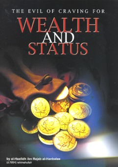 The_Evil_of_Craving_for_Wealth_and_Status.pdf