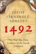 1492-The-year-4-corners-of-earth-colided.pdf