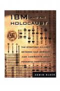 IBM_And_The_Holocaust.pdf