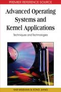 Advanced_Operating_Systems_and_Kernel_Applications.pdf
