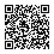 QR Code to download 1410763623-A Beginners Guide To Hacking Computer Systems.pdf.html