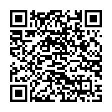 QR Code to download 1410763625-Addison-Wesley Professional.Honeypots- Tracking Hackers.pdf.html