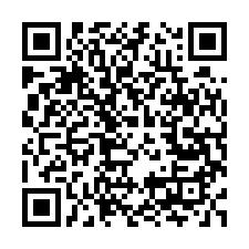 QR Code to download 1410763628-Auerbach.Practical.Hacking.Techniques.and.Countermeasures.pdf.html