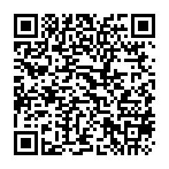 QR Code to download 1410763657-Hacking - Firewalls And Networks How To Hack Into Remote Computers.pdf.html