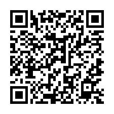 QR Code to download 1410763699-Syngress -- Hack Proofing Your Wireless Network.pdf.html