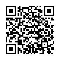 QR Code to download 1410763721-hacker ethic.pdf.html