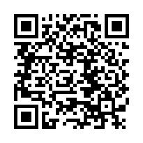 QR Code to download 1410763727-Network-security.pdf.html