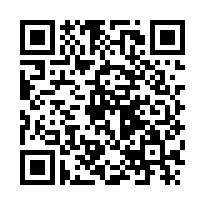 QR Code to download 1428829129-IBM_And_The_Holocaust.pdf.html