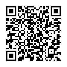 QR Code to download 1428829137-Advanced_Operating_Systems_and_Kernel_Applications.pdf.html