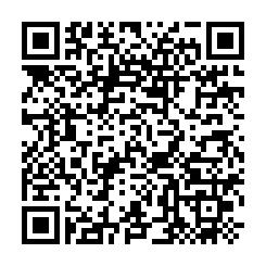 QR Code to download 1428829138-Advanced_Penetration_Testing_For_Highly-Secured_Enviornments.pdf.html