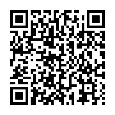 QR Code to download 1497213632-Dan.Brown_Deception-Point.pdf.html