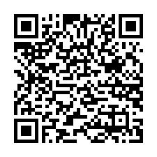 QR Code to download 1497214346-Abbas.Jalalpuri_Kainaat-Or-Insaan-UR.pdf.html