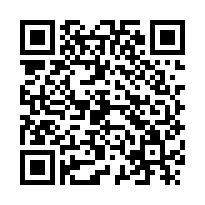 QR Code to download 1497214571-Haywood_A-New-Arabic-Grammer-EN.pdf.html