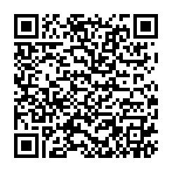 QR Code to download 1497214606-Arnold.Yasin.Mol_The-philosophical-and-humanitarian-implication-of-Kufr.pdf.html