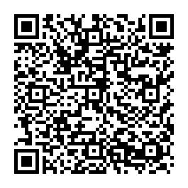 QR Code to download 1497214698-Aurangzaib.Yousufzai_ThematicTranslation-31-Offer-of-More-New-Wives-for-Nabi.pdf.html