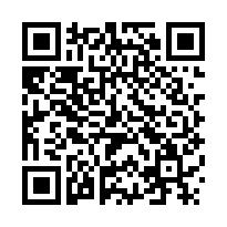 QR Code to download 1497214810-Crimes_of_Church-UR.pdf.html