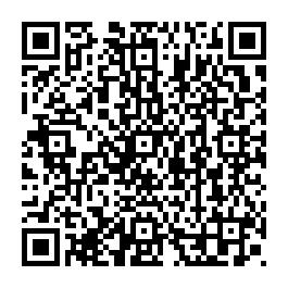 QR Code to download 1497214812-Death-of-Jesus-Christ-Isa-in-Quran-Islam-Hadith-Fiqh-by-Allama-Abu-AlKhair-Asadi-Makhdoom-Rashid.pdf.html