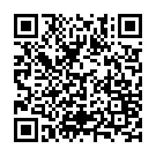 QR Code to download 1497214894-The Worship of Virgin Mary in the Church of Rome.pdf.html