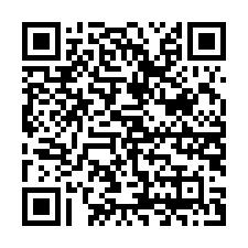 QR Code to download 1497214910-The_Dark_Side_of_Christian_History_1995.pdf.html