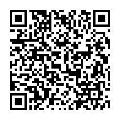 QR Code to download 1497214919-The_New_Anti-Catholicism_the_Last_Acceptable_Prejudice_2003.pdf.html