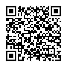 QR Code to download 1497214972-Pseudo-Philo_Rewriting_the_Bible.pdf.html