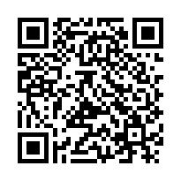 QR Code to download 1497215028-Socrates_and_Jesus.pdf.html