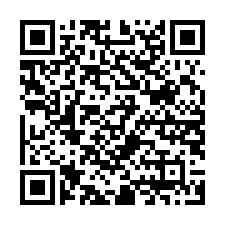 QR Code to download 1497215034-The_Doctrine_of_Christ.pdf.html