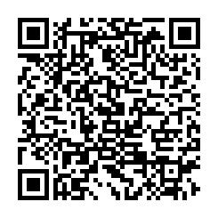 QR Code to download 1497215069-12- R McCrindell - The Convent Narrative Founded on Facts.pdf.html